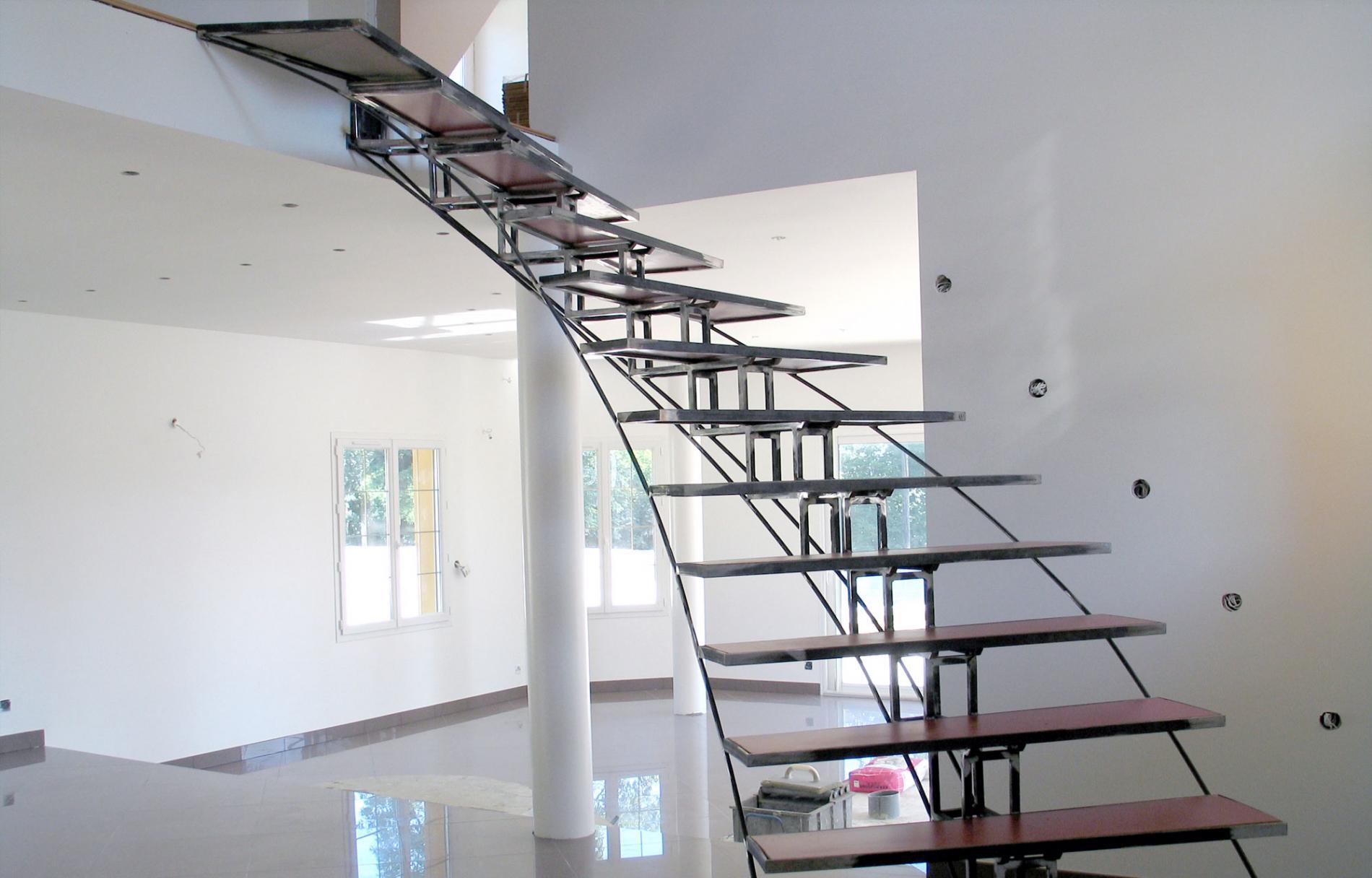 nos agences de constructions de maisons seine et marne. Black Bedroom Furniture Sets. Home Design Ideas
